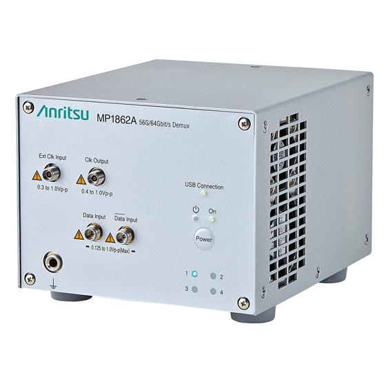 56G/64G bit/s DEMUX MP1862A