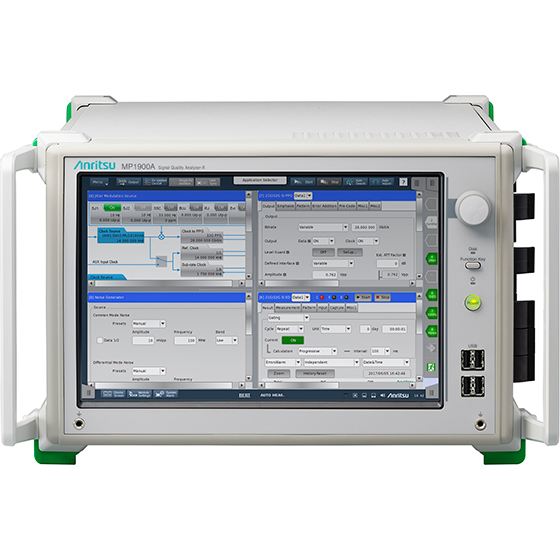 mp1900a-signalqualityanalyzer-front-top