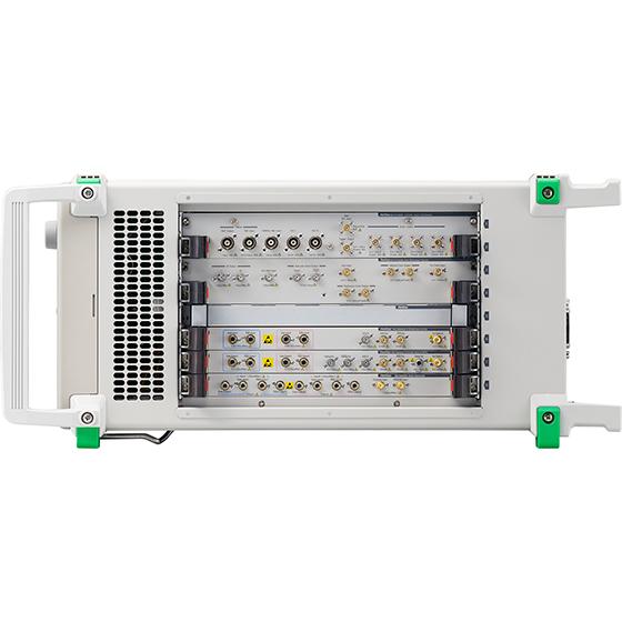 mp1900a-signalqualityanalyzer-side