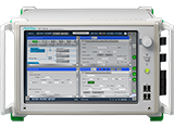 mp1900a-signalqualityanalyzer-small
