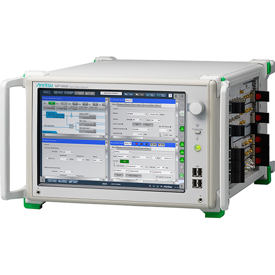 mp1900a-signalqualityanalyzer-xr
