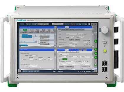 mp1900a-signalqualityanalyzer