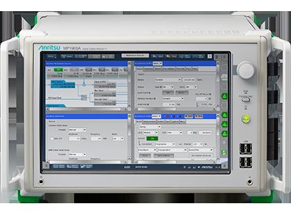 mp1900a-signalqualityanalyzer