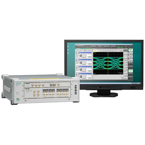 MP2110A-monitor