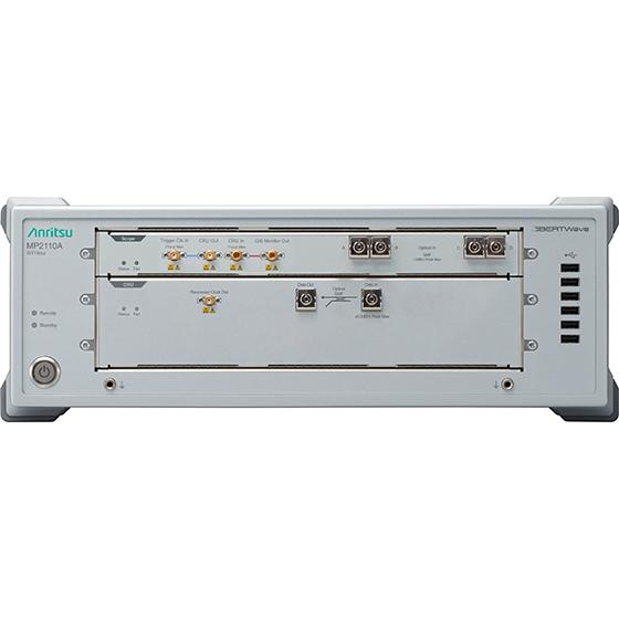 MP2110A-26G cru+53G cru+4ch_sm-front+n