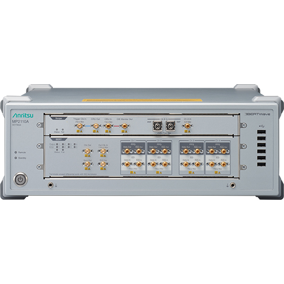 MP2110A