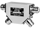 CM方向性結合器 MP520 series