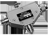 同軸切換器 MP59B 50Ω