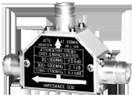 分岐器 MP640A