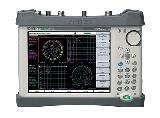 VNA Master + Анализатор спектра MS2035B