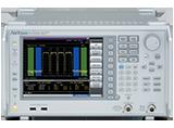 頻譜分析儀/訊號分析儀 MS2690A