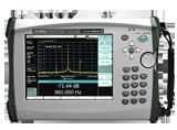 频谱分析仪 MS2720T