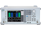 Spectrum Analyzer MS2830A