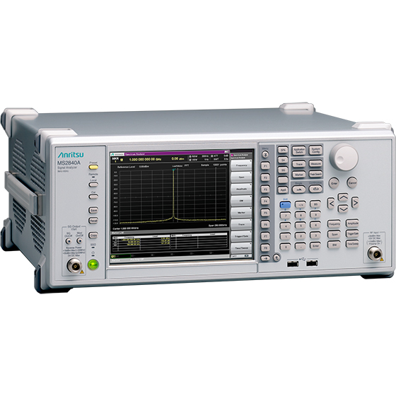 ms2840a-040041-xl-2