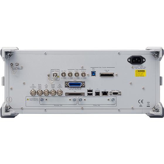 ms2850a-back