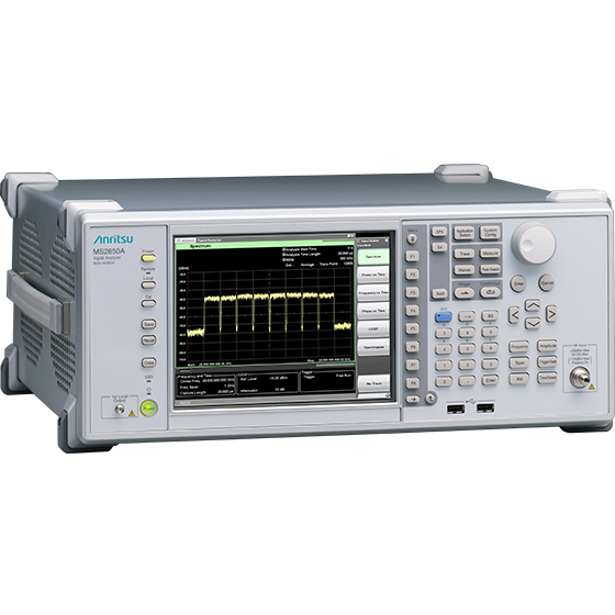 ms2850a-xl