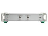 ShockLine 經濟型 2 埠向量網路分析儀 MS46322A
