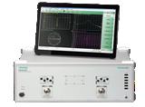 ShockLine™ 2-Port Performance VNA MS46522B