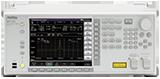 Optical Spectrum Analyzer MS9740A