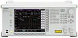 Optical Spectrum Analyzer MS9740A