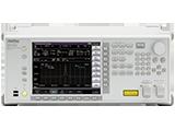 광 스팩트럼 분석기 (OSA) MS9740A