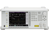 Optical Spectrum Analyzer (OSA) MS9740A