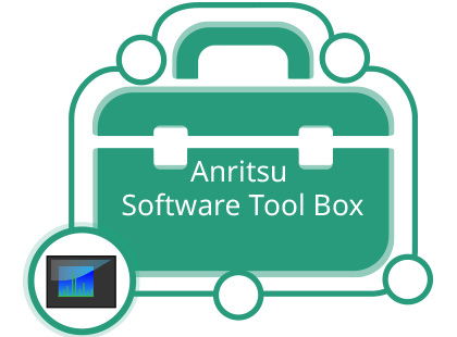 Master Software Tools icon