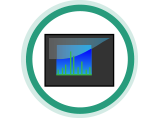 MST Icon