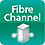 appicon-fibrechannel