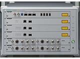 ラジオコミュニケーションテストステーション MT8000A