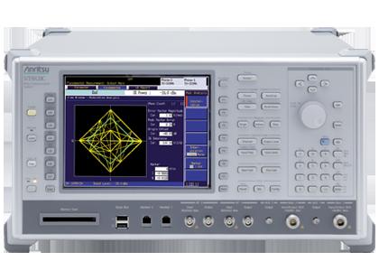 radio communication analyzer mt8820c anritsu america rh anritsu com anritsu mt8820c user manual 8820 Rim