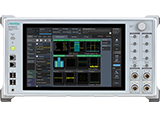 Radio Communications Analyzer MT8821C