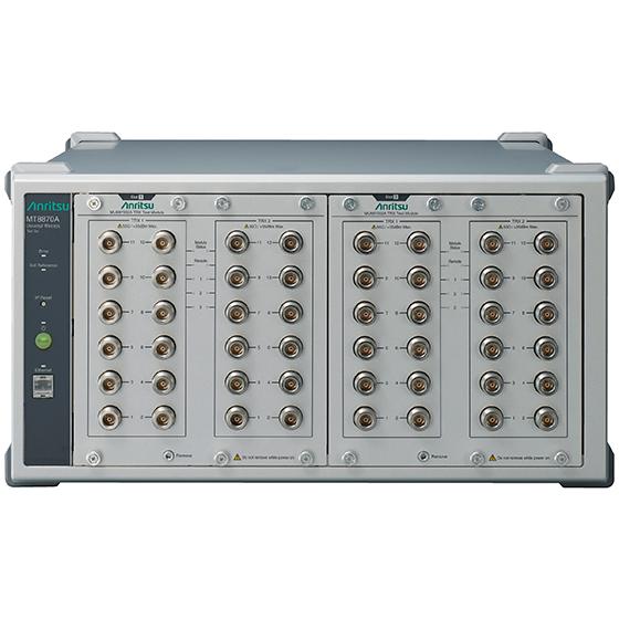 MT8870A-MU887002A