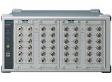 通用无线测试套件 MT8870A