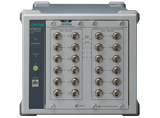 Universal Wireless Test Set MT8872A