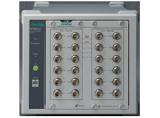 ユニバーサルワイヤレステストセット MT8872A
