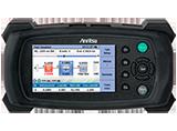 µOTDR Module™ Series MT9090A