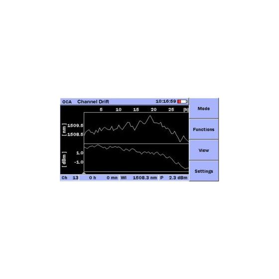 mu909020a-display-graph