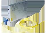 OTDR 模块 MW9077A/A1/A2/B