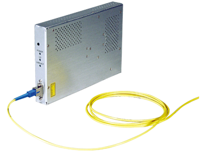 OTDRモジュール MW9077A1