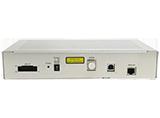 卡式 OTDR MW9087B/D