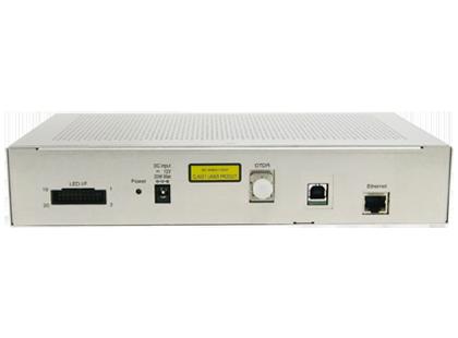 Card OTDR MW9087B/D