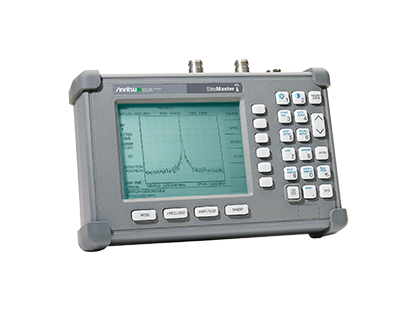 site master cable and antenna analyzer s332c anritsu america rh anritsu com anritsu site master user guide anritsu site master s331d user manual