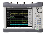 Site Master Cable & Antenna Analyzer + Spectrum Analyzer S332E