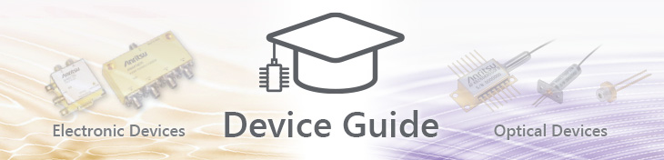 Device Guide