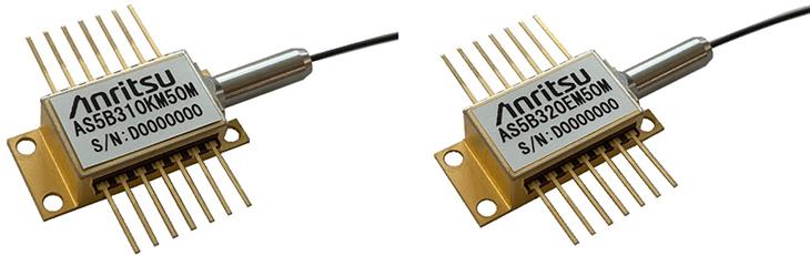 AS5B310KM50M/AS5B320EM50M