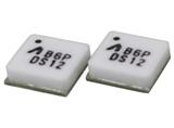 Driver/Amplifier ICs AG series