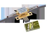 SOA (Semiconductor Optical Amplifiers)