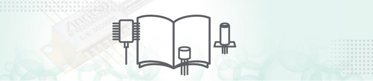 Device Catalogs