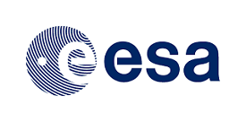 ESA Workshop